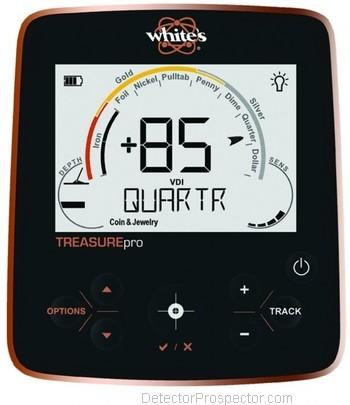 whites-treasurepro-control-panel-display.jpg