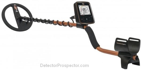 whites-treasurepro-metal-detector.jpg