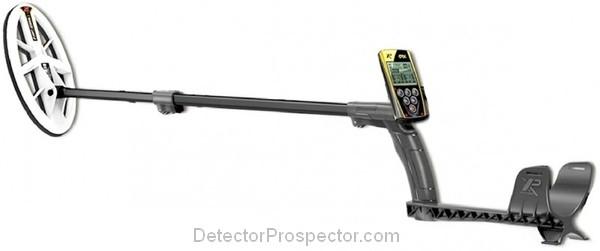 xp-orx-metal-detector.jpg