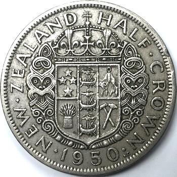 1950-nz-half-crown- near-diamond.jpg