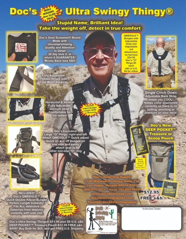 docs-detecting-ultra-swingy-thingy metal-detector-support-harness.jpg