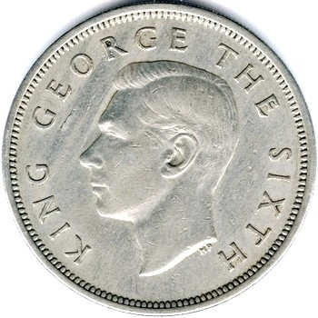 1950-nz-half-crown-obverse2c-far-diamond-28r-brown29.jpg