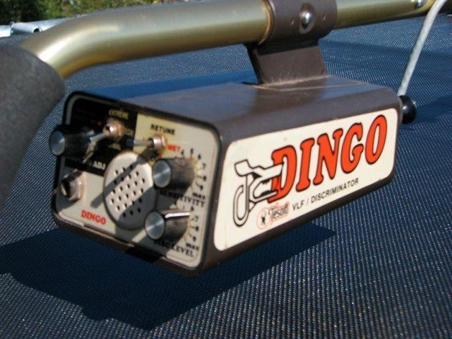 Tesoro Dingo.jpg