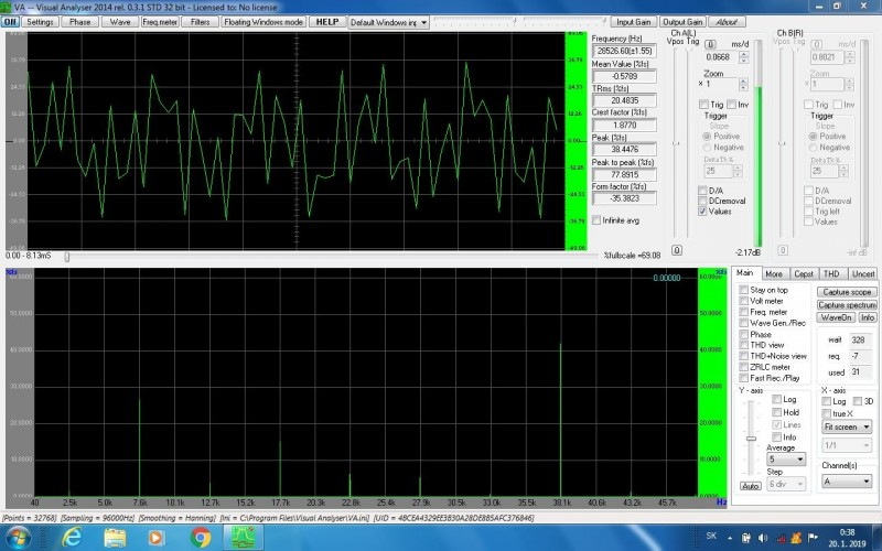 EQField1-1.5.0multi.JPG