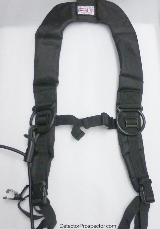 docs-detecting-ultra-swingy-thingy-metal-detector-support-harness.jpg