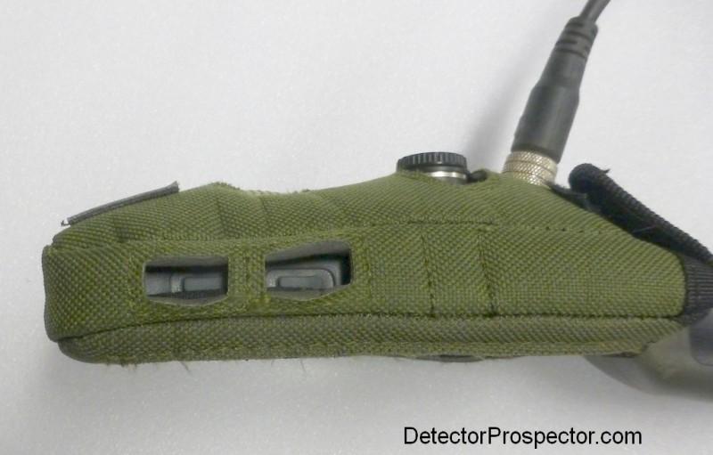 docs-pod-cover-minelab-equinox-side-view.jpg