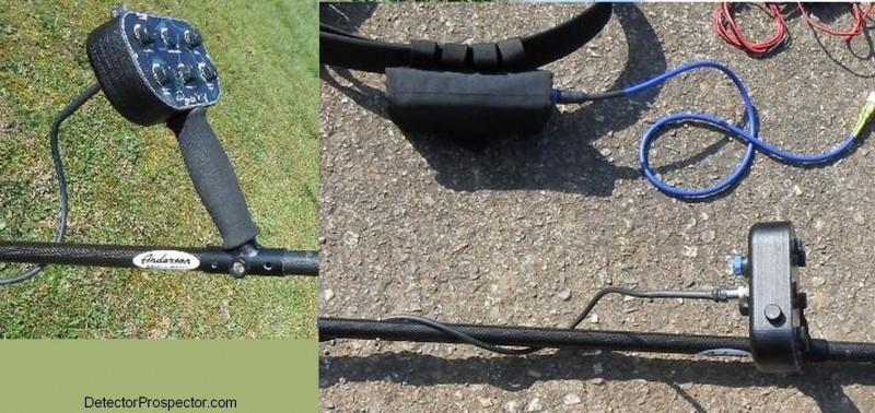 fisher-aquamanta-prototype-pulse-induction-metal-detector.jpg