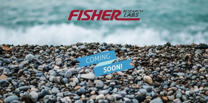 fisher-labs-manta-metal-detector.jpg