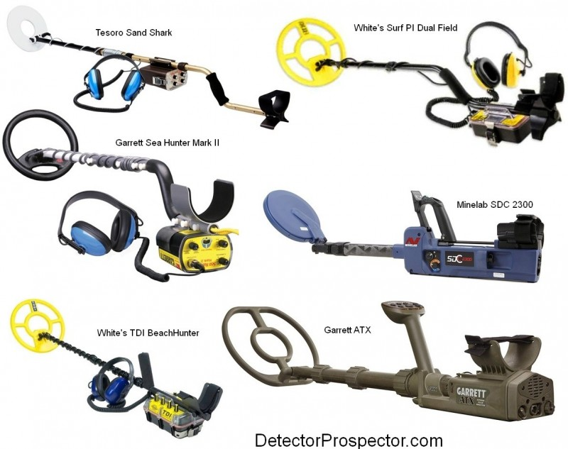 fully-submersible-waterproof-underwater-metal-detectors-pulse-induction-pi.jpg