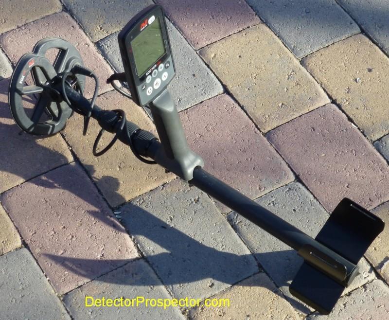 minelab-equinox-golden-mask-rod-micronox.jpg