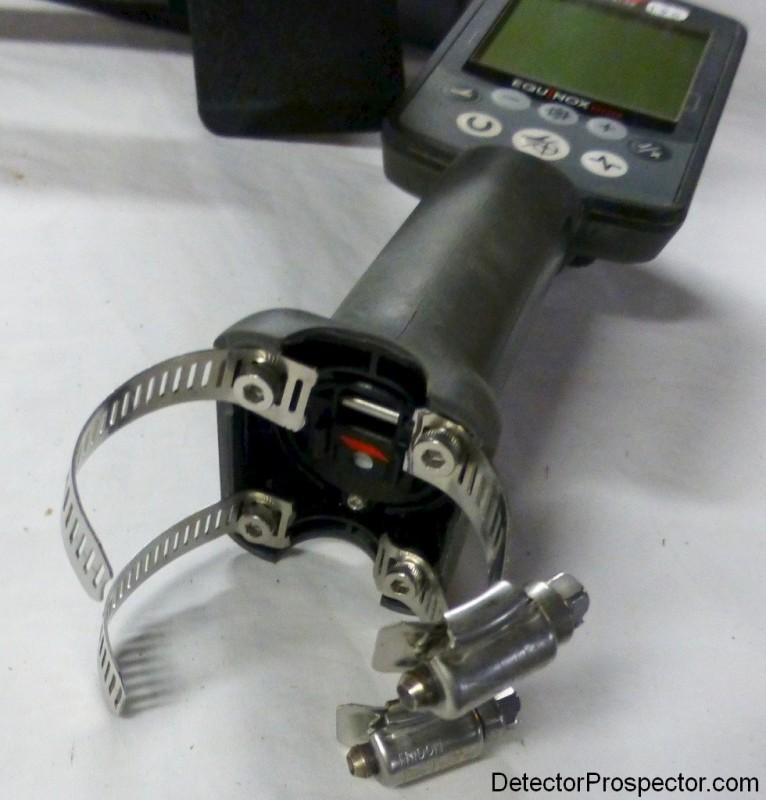 minelab-equinox-handle-modification-clamps.jpg