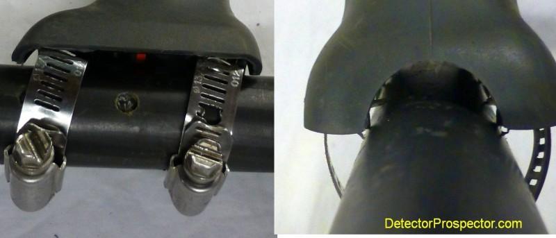 minelab-equinox-handle-modification.jpg