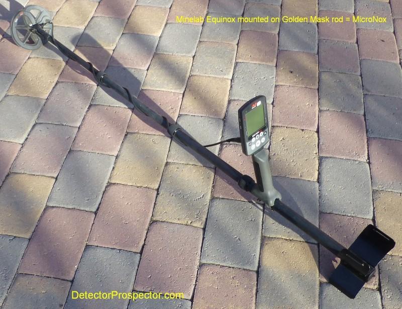 minelab-micronox-metal-detector.jpg