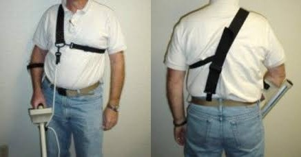 original-swingy-thingy-detector-support-harness.jpg