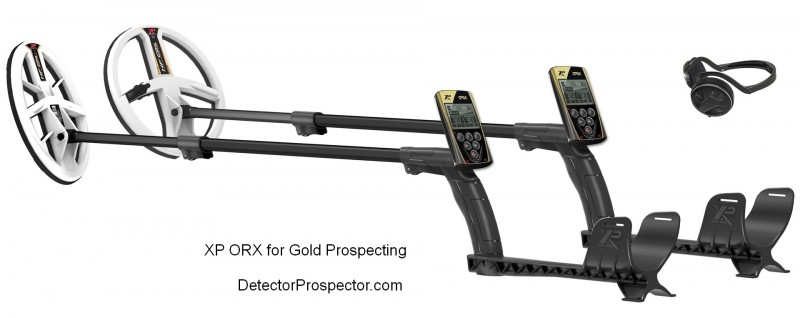 orx-by-xp-gold-nugget-detector.jpg