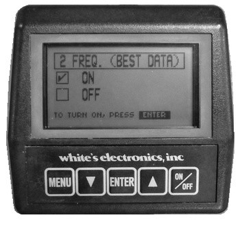 whites-dfx--control-panel-display.jpg