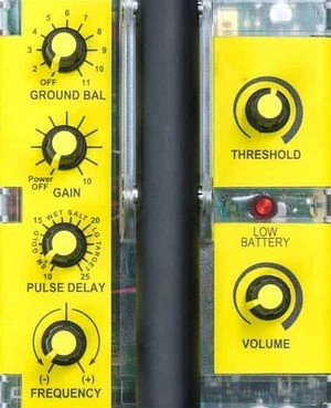 whites-tdi-beachhunter-control-panel.jpg