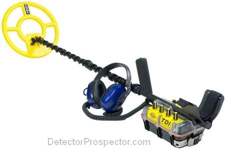 whites-tdi-beachhunter-metal-detector.jpg