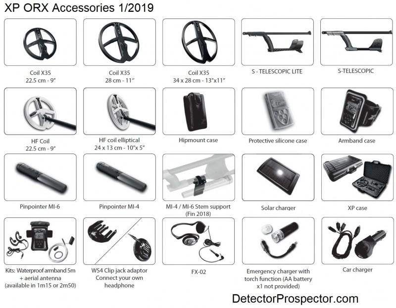 xp-orx-accessory-list.jpg
