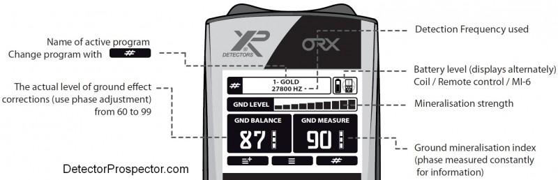 xp-orx-screen-functions.jpg