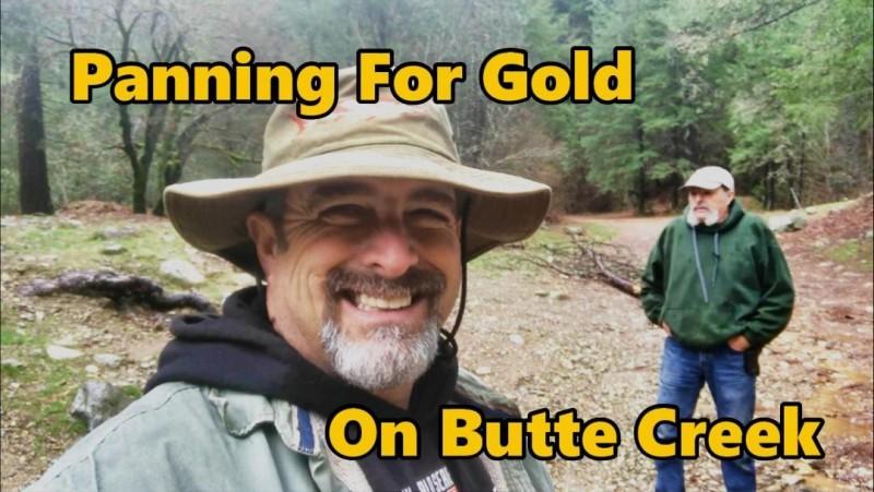 Butte Creek.JPG