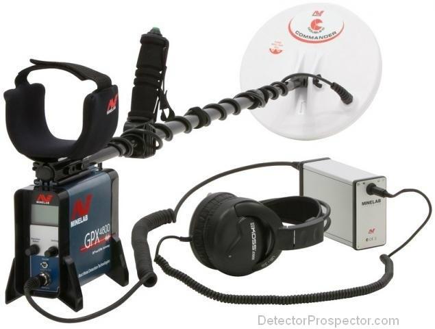 minelab-gpx-4800-metal-detector.jpg