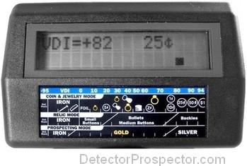 whites-mxt-950-control-panel-display.jpg