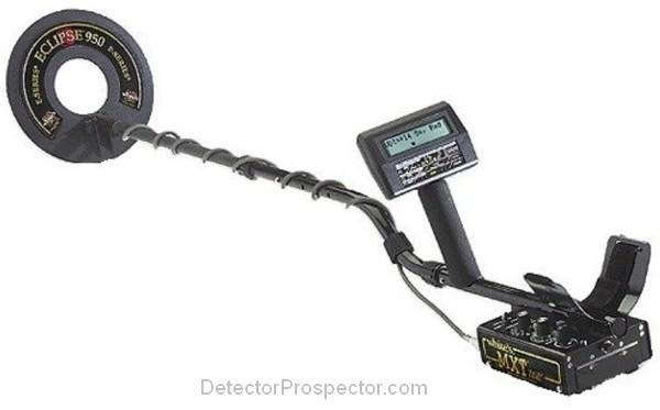 whites-mxt-950-metal-detector.jpg