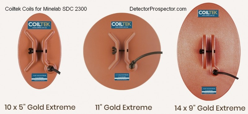 coiltek-sreachcoils-minelab-sdc-2300.jpg