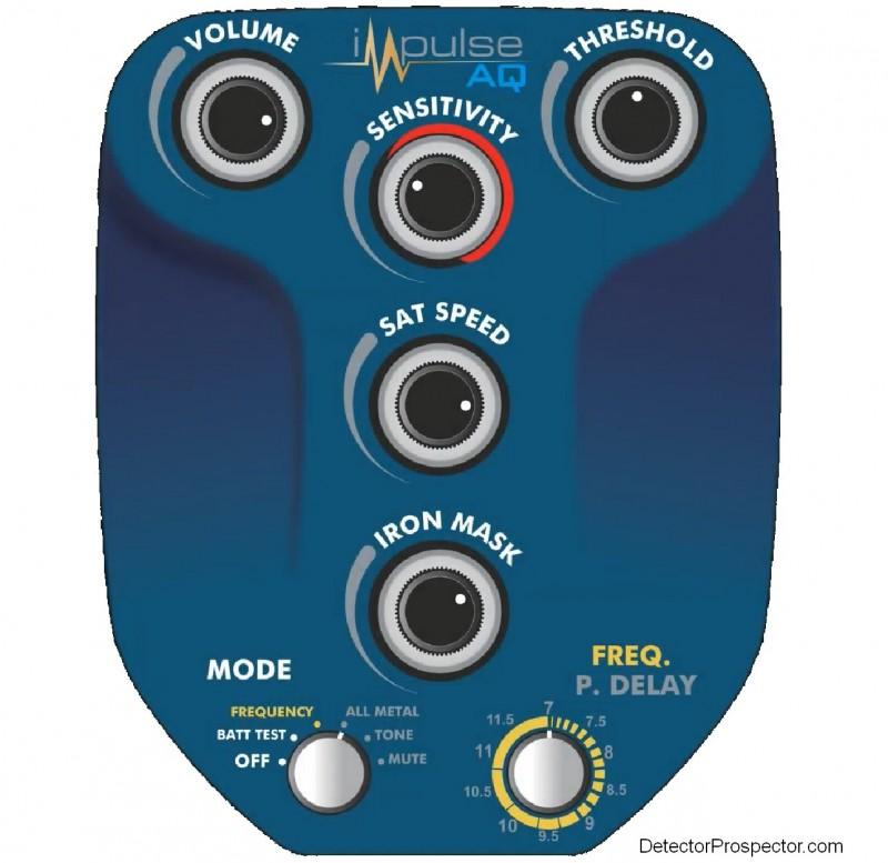 fisher-impulse-aq-control-panel.jpg