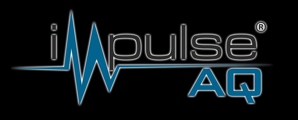 fisher-impulse-aq-logo.jpg