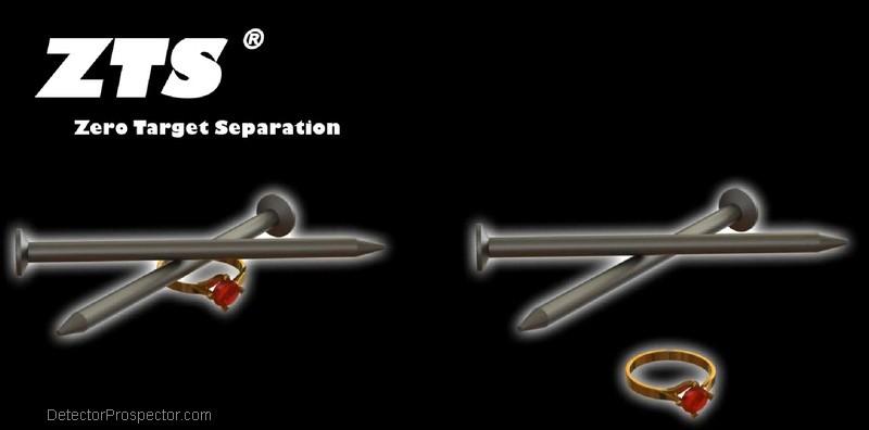fisher-impulse-aq-zero-target-separation-zts.jpg