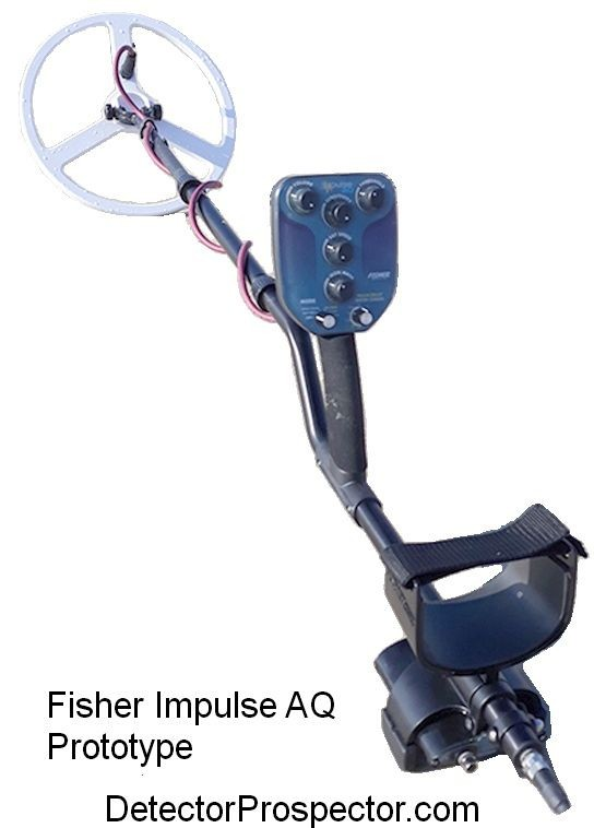 fisher-impulse-aq-pulse-induction-metal-detector-beach-gold-rings-waterproof.jpg