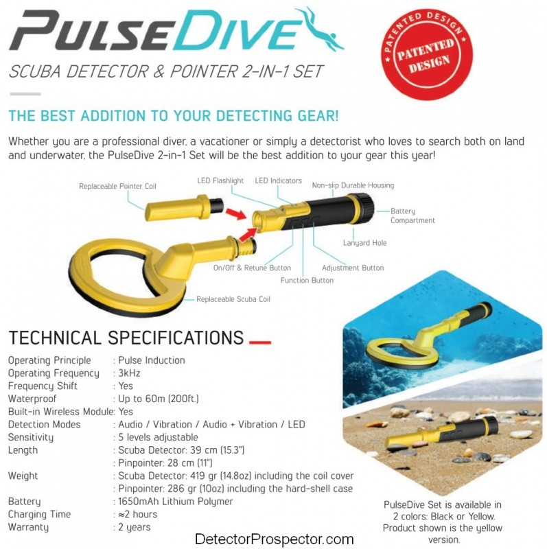 nokta-makro-pulsedive-scuba-detector-pinpointer-waterproof-specifications.jpg