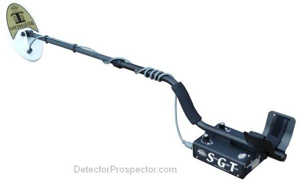 whites-sierra-gold-trac-sgt-metal-detector.jpg