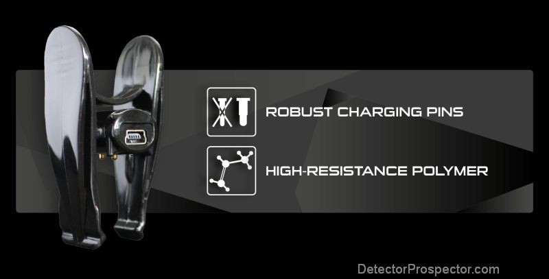 xp-metal-detector-new-polymer-charging-clip.jpg