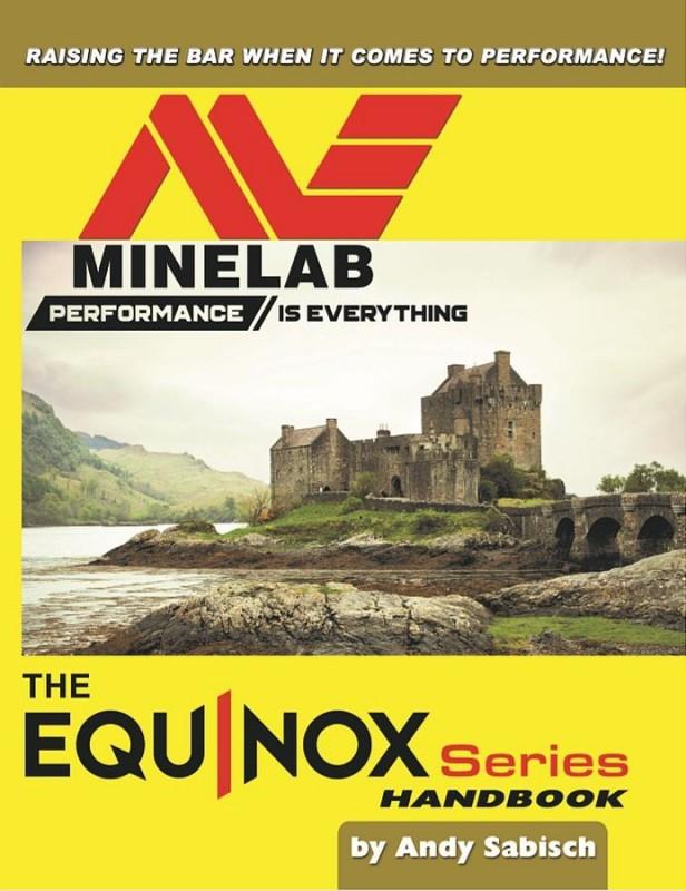 equinox-series-handbook-andy-sabisch.jpg