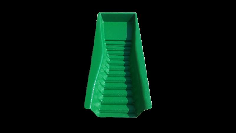 Mini Le Trap Green 2.png