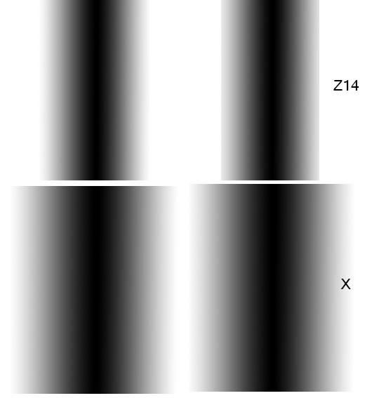 1705152732_detectionfield.jpg.aabbf264dbc1a1f582c806e13dde4dda.jpg