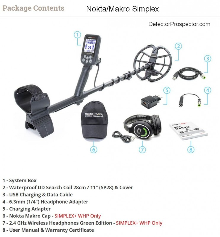 nokta-makro-simplex-waterproof-wireless-metal-detector-package-contents.jpg