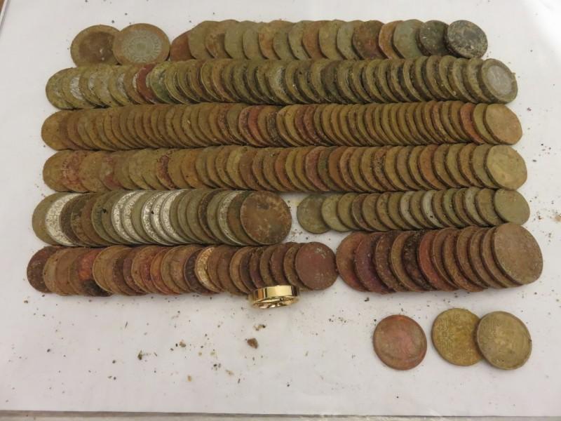 45) £67.52p FOUND 30-07-19 ET.JPG