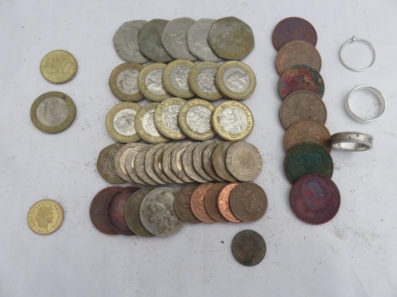 34) £16.69p FOUND 06-07-19 ET.JPG