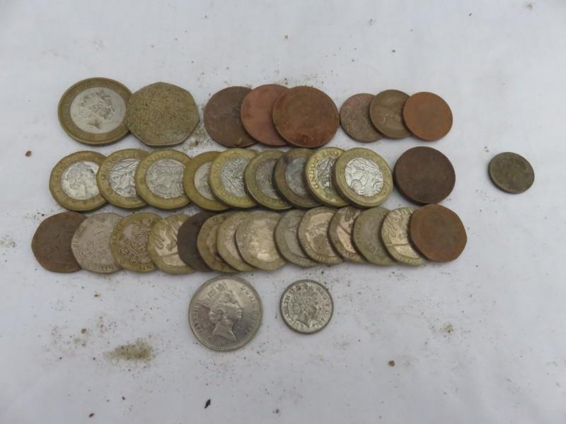 48) £15.34p FOUND 06-08-19 ET.JPG