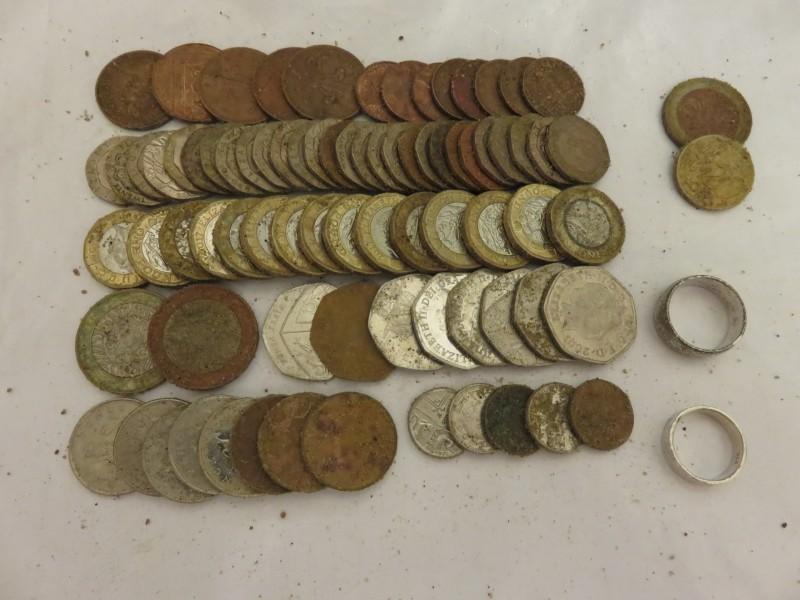 36) £29.73p FOUND 14-07-19 ET.JPG