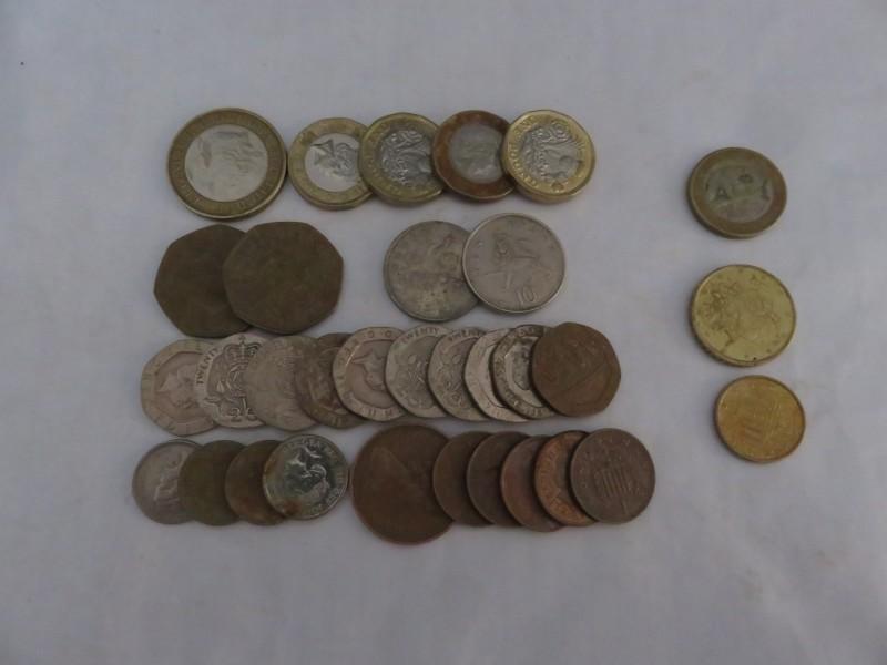 39) £9.49p FOUND 22-07-19 ET.JPG