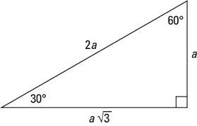 30-60-90_triangle.jpg.8e088d15a3f281988f609ff69fe033fb.jpg