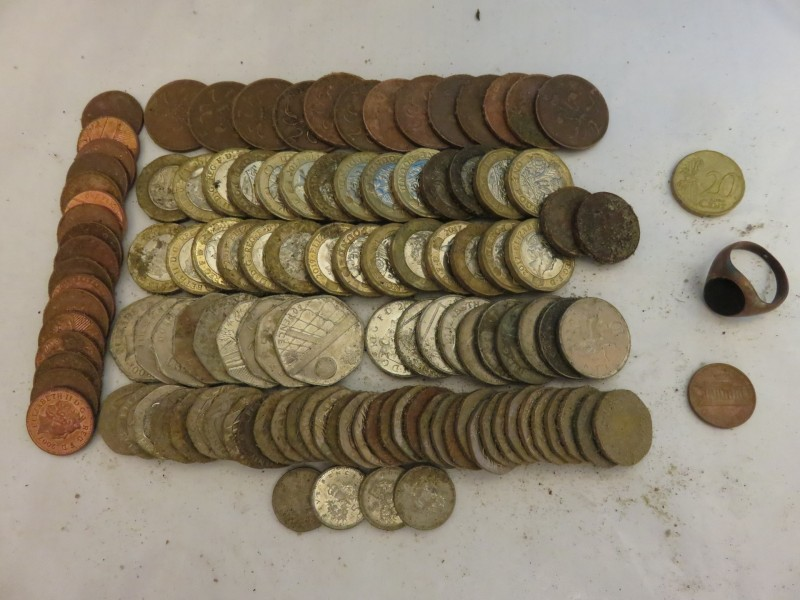 37) £43.13p FOUND 16-07-19 ET.JPG
