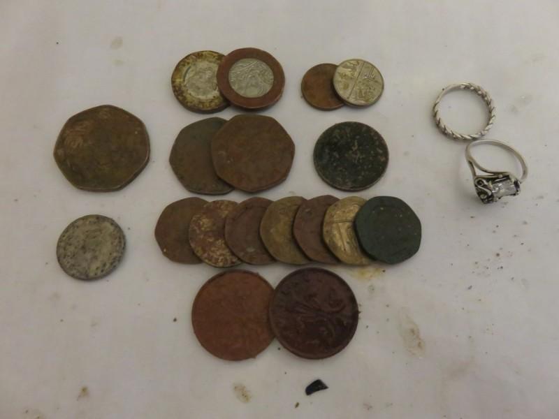 44) £4.64p FOUND 29-07-19 EQ.JPG