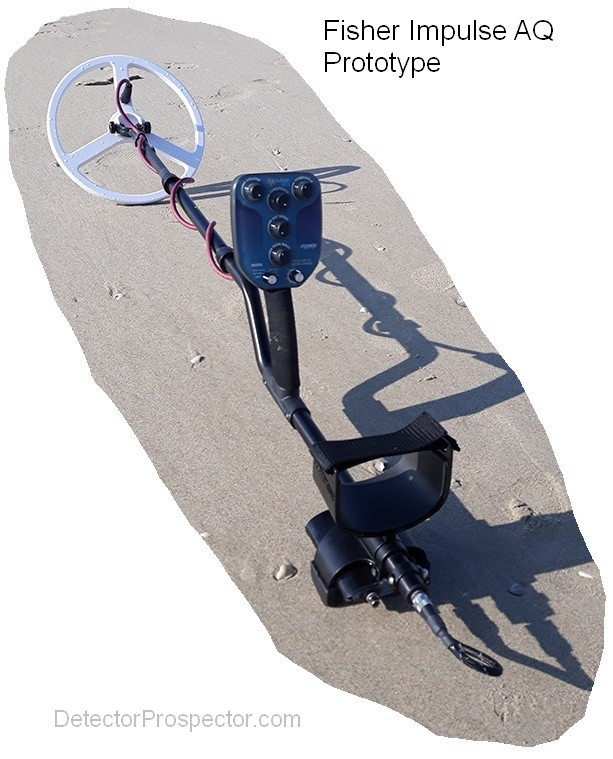 fisher-impulse-aq-metal-detector-prototype.jpg