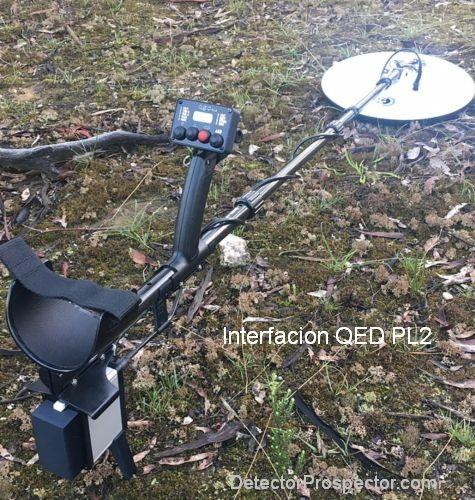 interfacion-qed-pl2-metal-detector.jpg